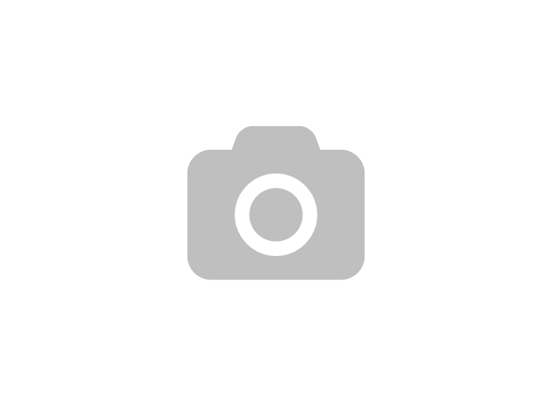 A Simple Vista