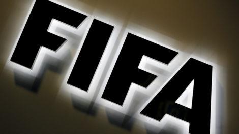 FIFA cancelará a Federaciones sus recursos del Progama Forward 2019-2020 en respuesta al COVID-19