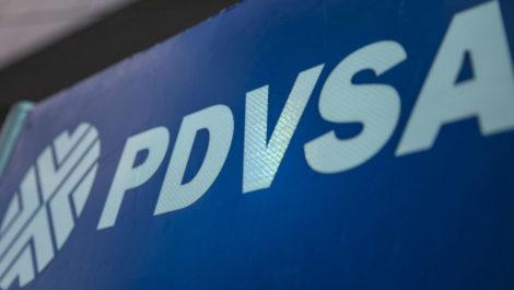 EEUU renovó licencia a Chevron por tres meses para operar en Venezuela