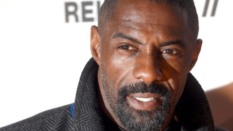 Idris Elba y «Tormund» de GoT dieron positivo a prueba de coronavirus