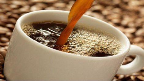 Italia lucha para llevar al café espresso como patrimonio cultural inmaterial de la Unesco