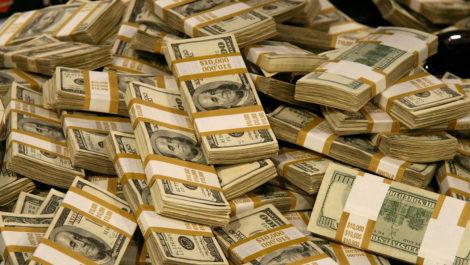 EEUU ofreció recompensa por tres ex funcionarios públicos venezolanos