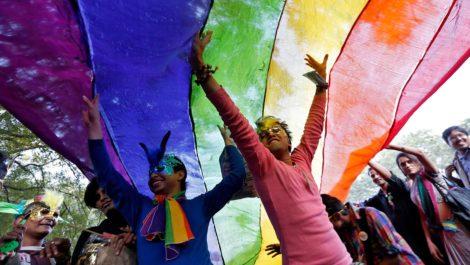 lgtbi-india_matrimonio igualitario Costa Rica