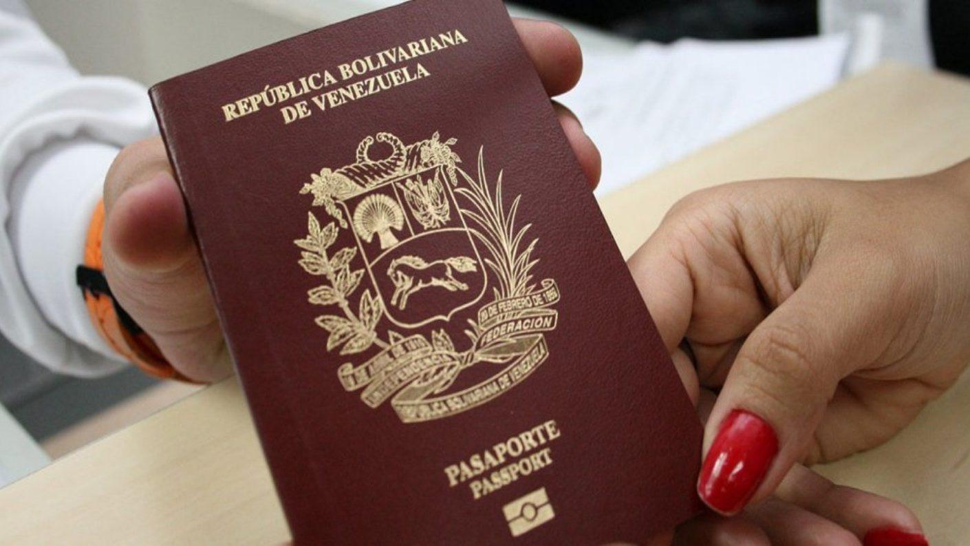 Ecuador flexibiliza