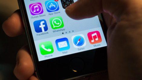 WhatsApp permitirá mostrar tráilers de Netflix en la misma app