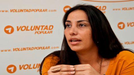 Pichardo: La visita de la CIDH sí es válida en Venezuela