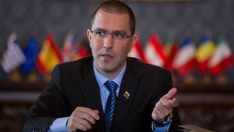 Gobierno denunciará ante la ONU supuestos planes violentos planeados en Colombia