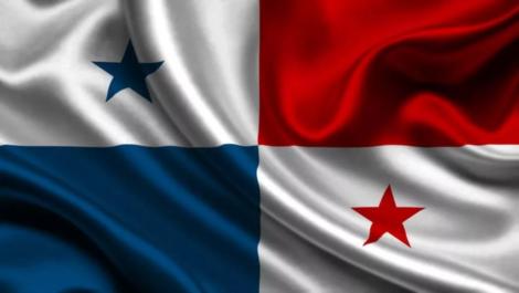 Panamá se une al «club» de los países que prohibieron las bolsas plásticas