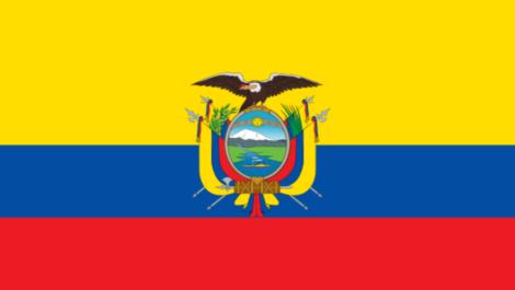 Ecuador notificará pronto su salida de Unasur