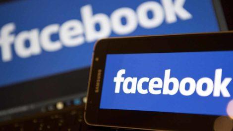 Investigadores identifican relación entre uso de Facebook y depresión