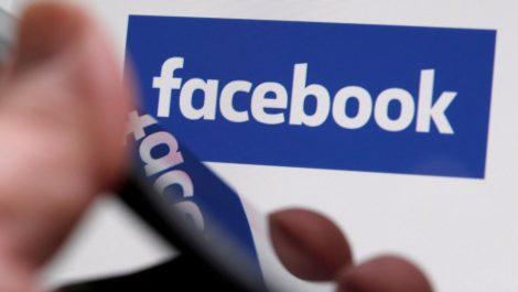 Facebook aspira a lanzar una página de noticias «de alta calidad»
