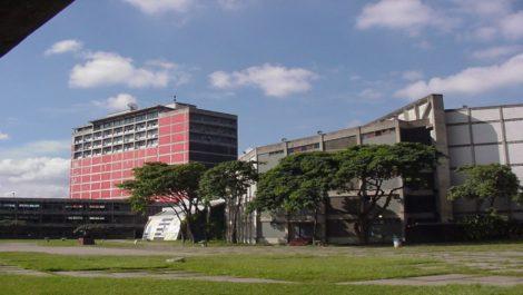 Cuatro universidades venezolanas en el Top 100 latinoamericano