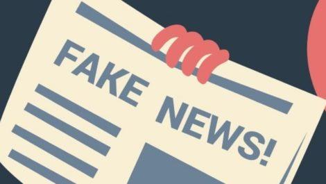 Fakes electorales