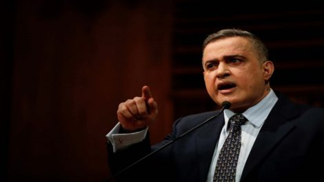 TAREK WILLIAM SAAB.