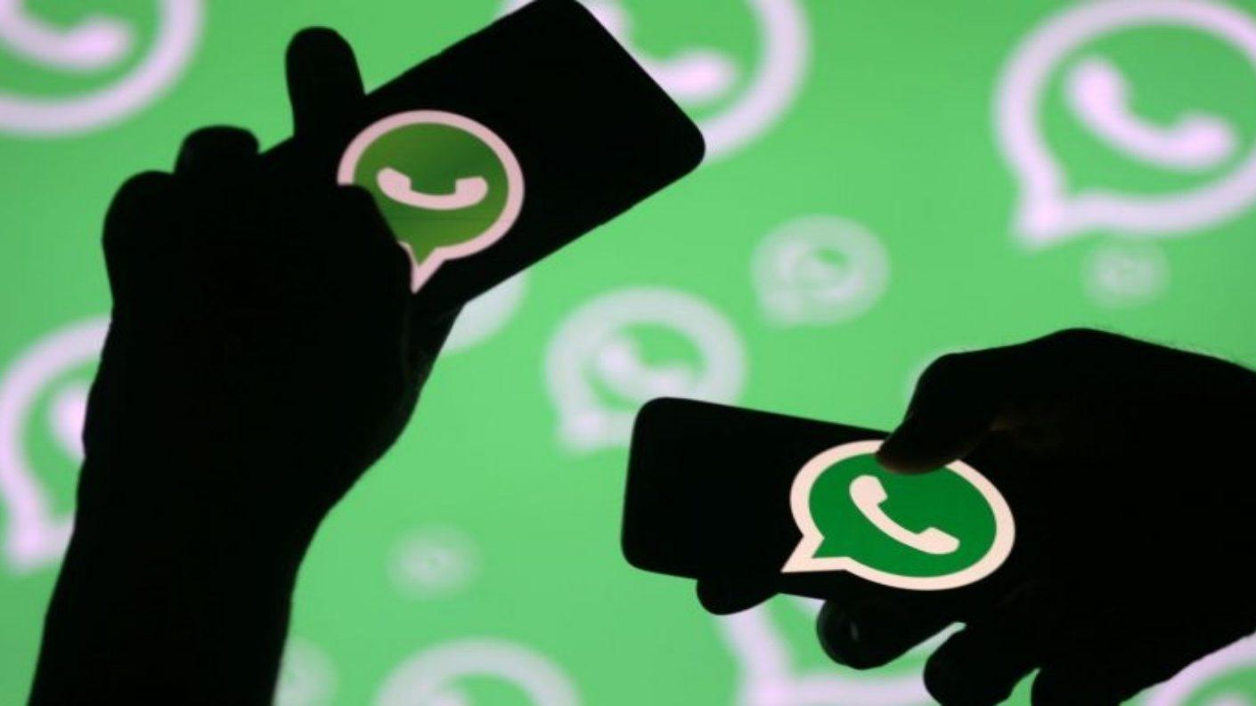 Nueva actualización de WhatsApp no necesitará estar conectado a Internet ni datos