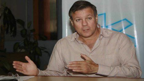 Olalquiaga: quedan alrededor de 200.000 empresas operando en Venezuela