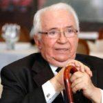 Fue el presidente que abrió el camino a la paz en Colombia