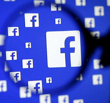 Mark Zuckerberg aceptó reunirse con activistas que promueven un boicot a Facebook