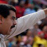 Maduro quiere luchar contra la corrupciòn