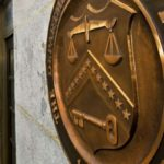 EEUU Departamento del Tesoro