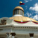 Prensa AN dice que Guaidó asume ejecutivo