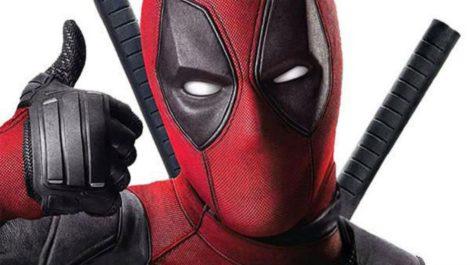 Ryan Reynols confirma entrega de Deadpool 3 y estará dentro del UCM