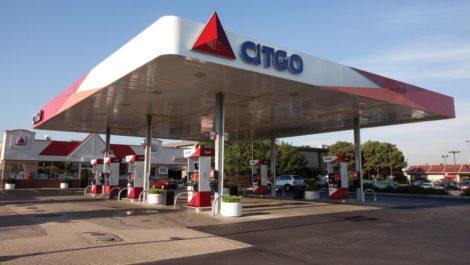 Citgo: la compañía criolla que todos quieren tener y aprovechar