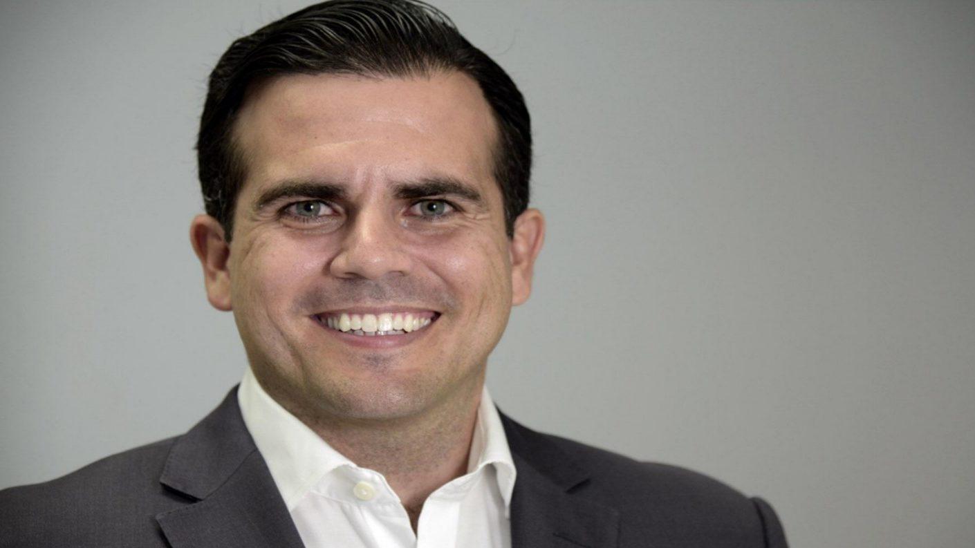 Roselló apoya a Guaidó