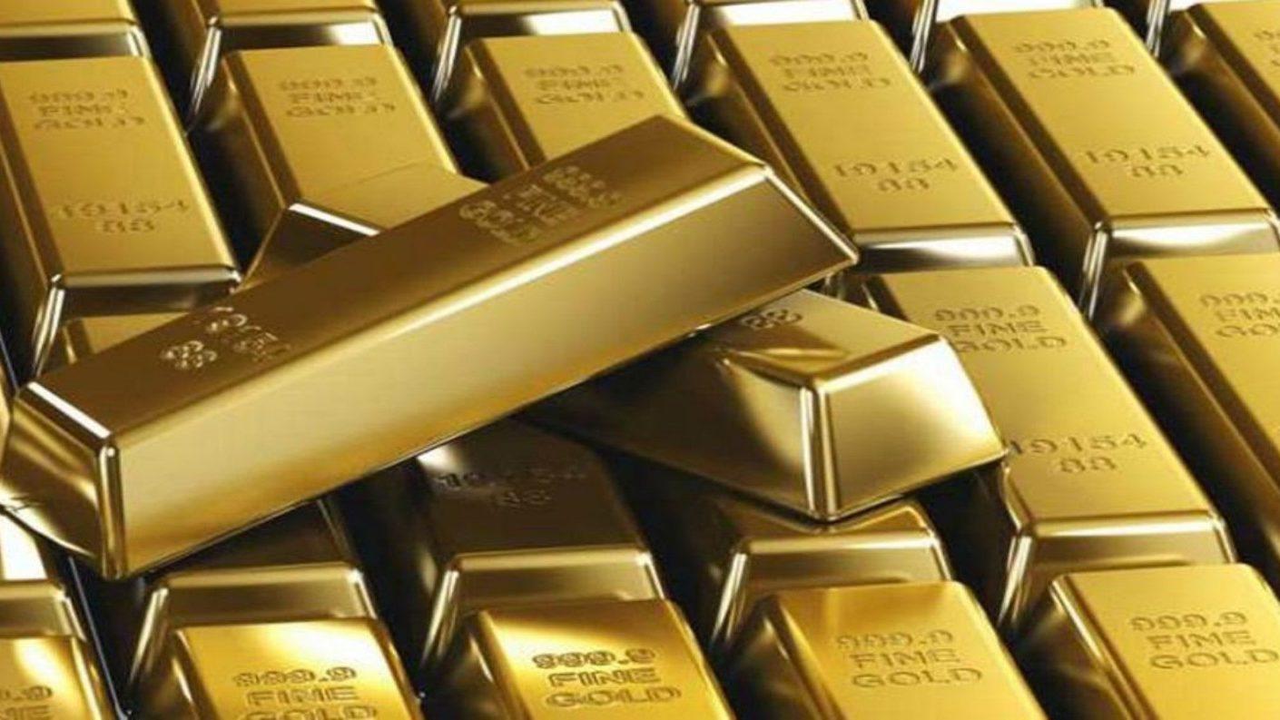 Guerra denuncia que se quieren llevar el oro