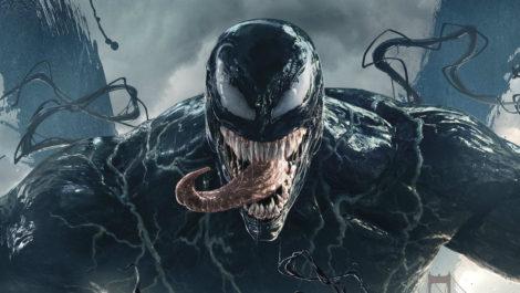Venom y Spider-Man podrían verse en un crossover