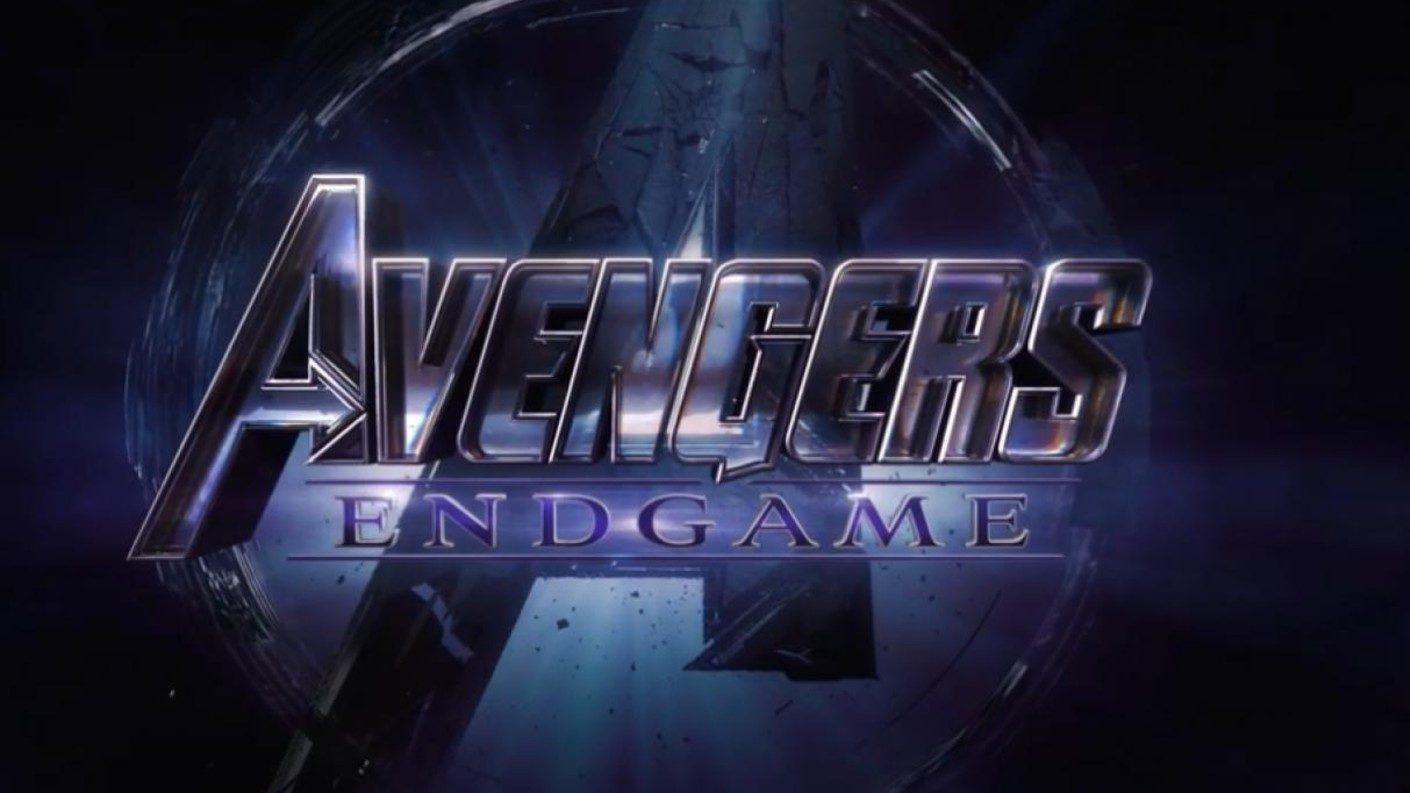 Avengers: Endgame es la película más taquillera de la historia