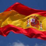 espana-saludable-2019