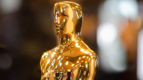 Joker obtiene 11 nominaciones a los Premios Oscar