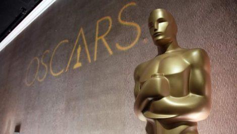 Los Premios Óscar se presentarán con todas las categorías