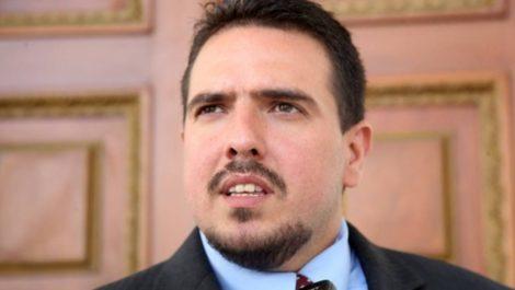 Stalin González dice que la ANC no da soluciones y persigue a la oposición