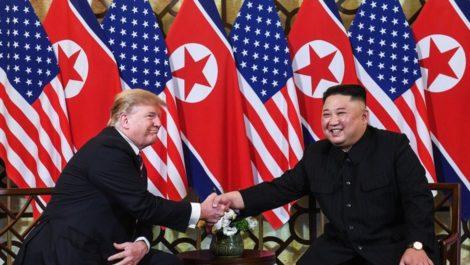 trump-kin-jong-un-corea-eeuu