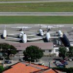 aerolineas-aeropuerto-maiquetia