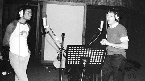 Paul McCartney dice no haber sabido «del lado oscuro» de Michael Jackson