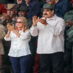 Maduro da libre la Semana Santa