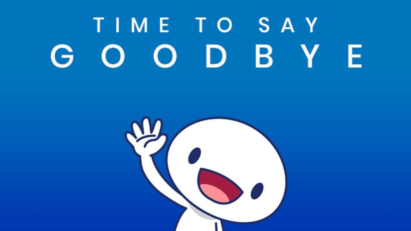 Hasta el 31 de mayo funcionará el Blackberry Messenger