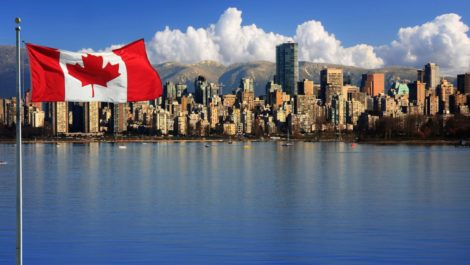 Canadá amplía medidas de protección a refugiados venezolanos