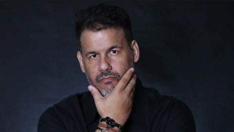 ALBERTO BARRADAS.
