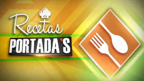 PORTADA'S.