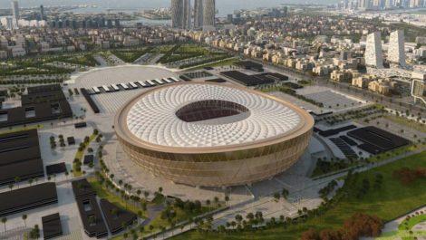 Catar 2022 FIFA