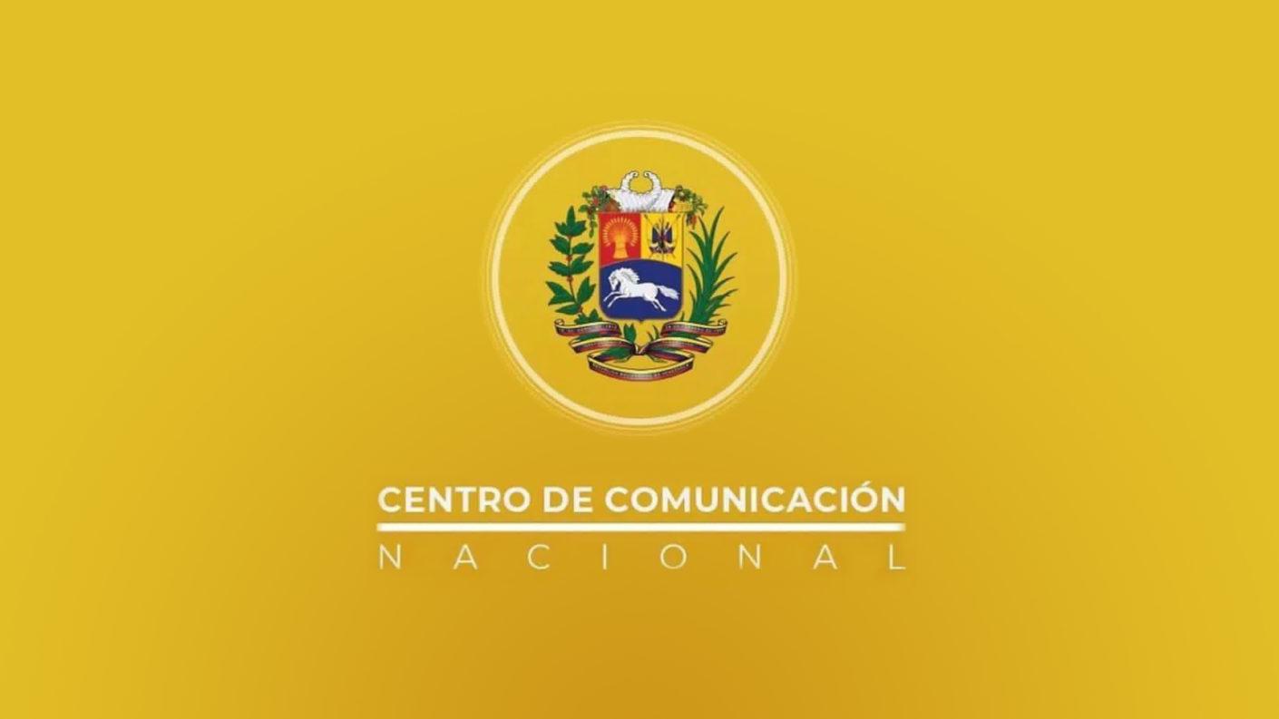 Centro de Comunicación Nacional Noruega