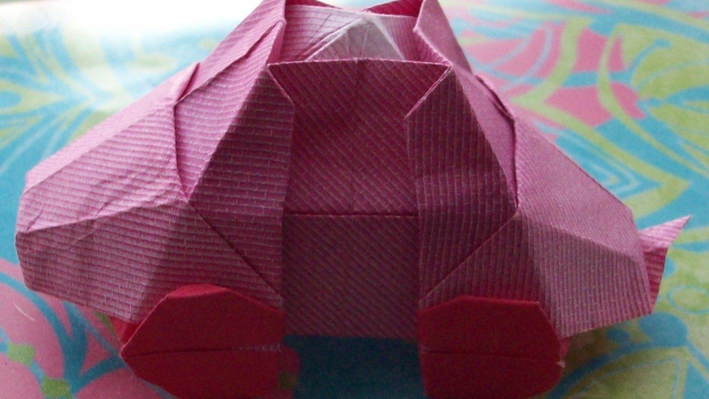 Disfruta tu encuentro íntimo con el arte del Kokegami