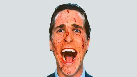 10 rasgos psicológicos que definen a un psicópata