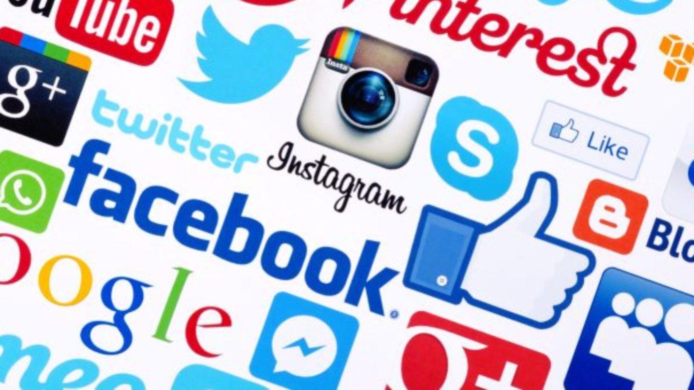 Si eres feliz con tu pareja, no muestres mucho en tus redes sociales