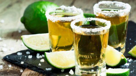 El tequila tiene varios secretos: Rejuvenece, adelgaza y controla insulina