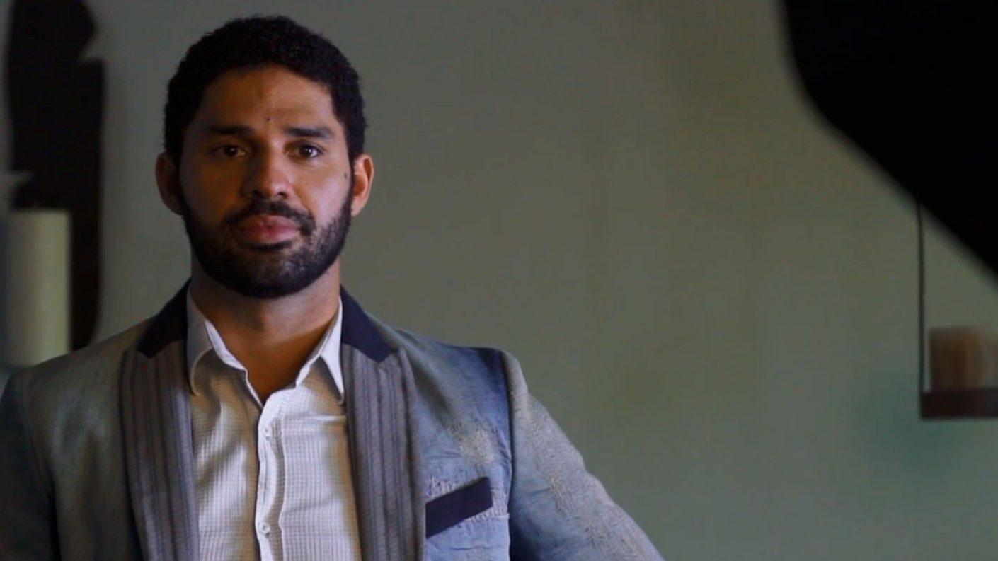 Time elige a diputado gay brasileño como líder de la próxima generación